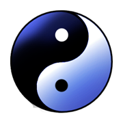 Killamarsh Tai Chi logo